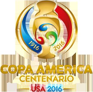 copa2016